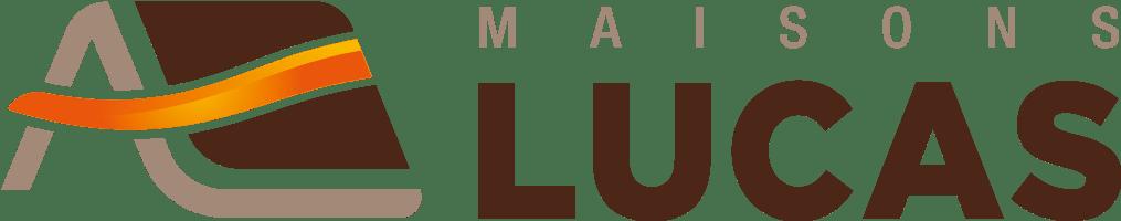 Maisons Lucas, Constructeur maisons Rouen
